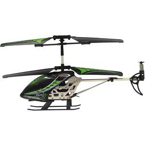 Jamara (elicottero gyro V2)
