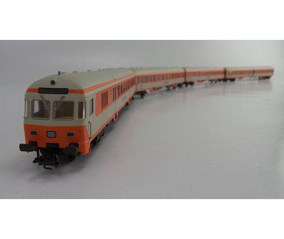 P10042 03