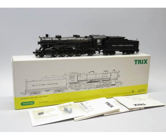 P10085 03