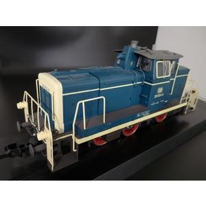 Marklin scala 1 (Maxi Diesel Class 261)