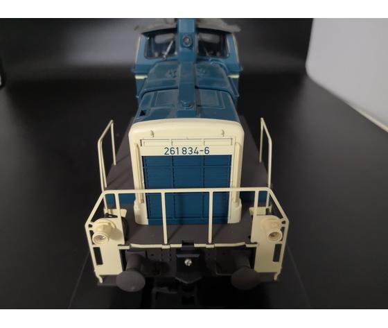 P12001 01