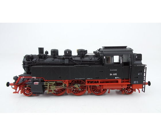 P10103