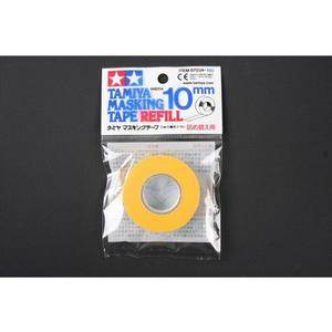 tamiya masking tape refill 10mm