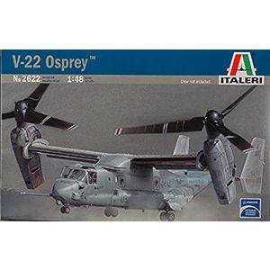 V-22 OSPREY ITALERI