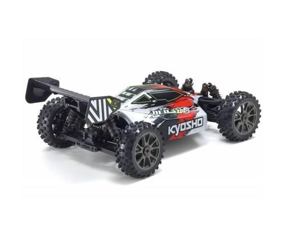 F20005 01