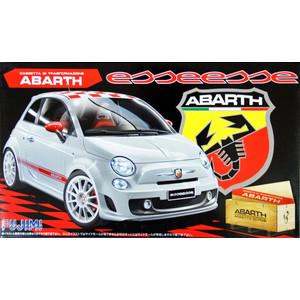 ABARTH ESSEESSE RS-82