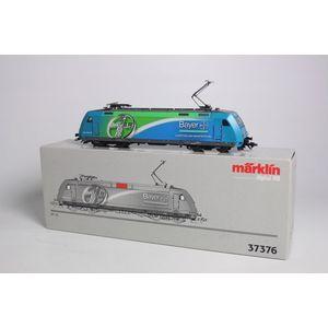 Marklin 37376