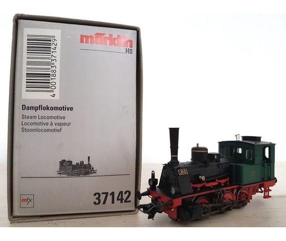 P10027 03