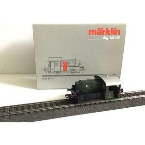 Marklin 36802