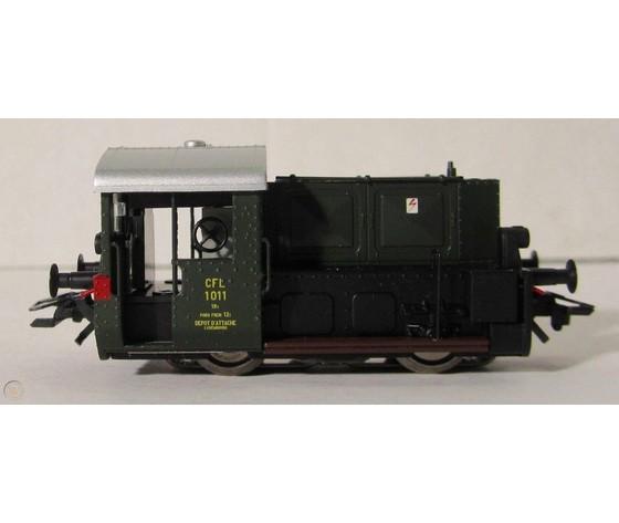 P10030 03