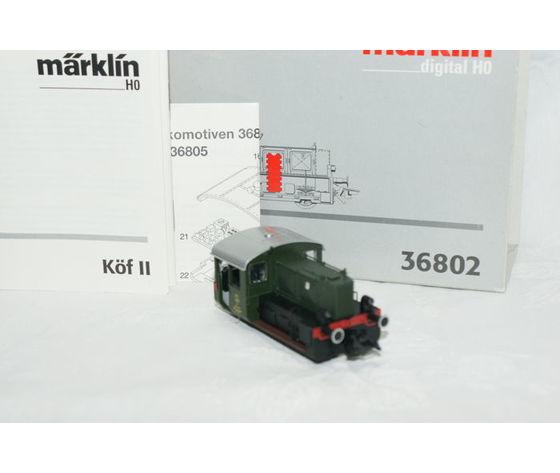 P10030 04