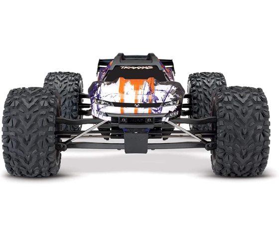 F20011 01