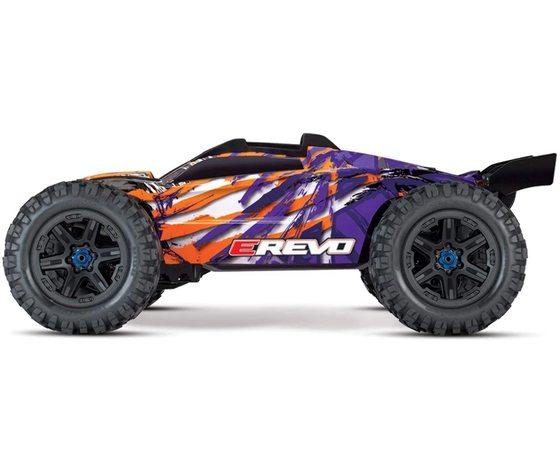 F20011 02