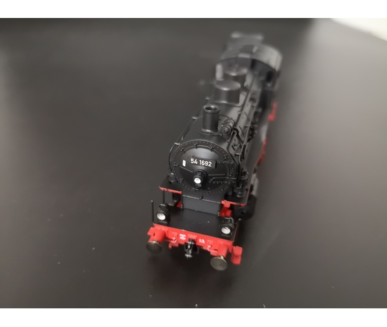 P10001 02