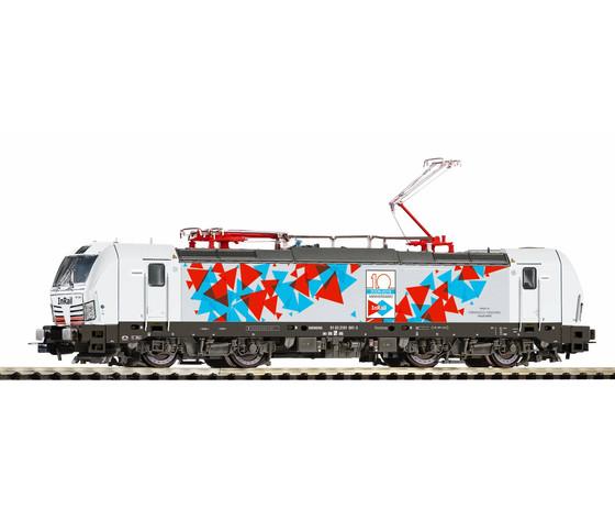 P10050