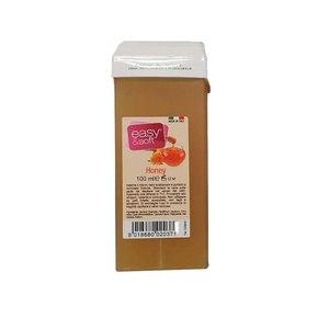 Easy & Soft Ceretta depilatoria Liposolubile  100 ml