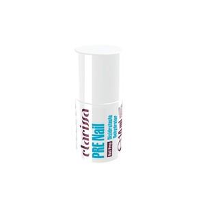 Clarissa Pre Nail Disidratatore 14 ml