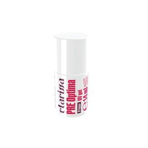 Clarissa PRE Optima Primer UV gel 14 ml