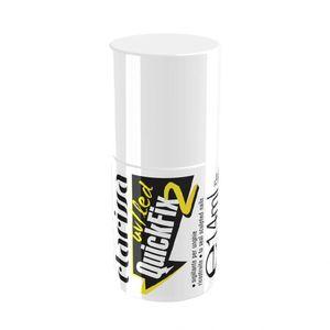Clarissa QuickFix 2 UV/LED Top coat di Finitura 14 ml