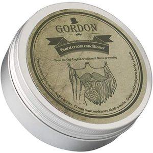 Gordon Crema Ammorbidente per Barba e Baffi  100 ml