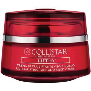 Collistar Liftante 50 ml