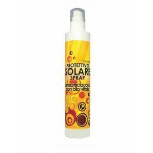 Susan Darnell Spray Solare Idratante Protettivo per capelli senza risciacquo 200 ml