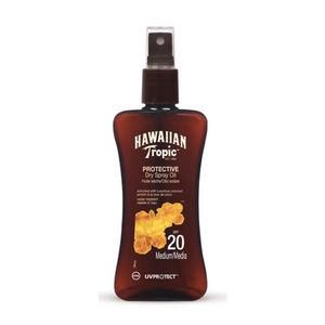 Hawaiian Tropic Protective UVA/UVB Spray SPF 20 Coconut & Guava 200 ml