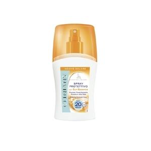 Clinians Spray Protettivo con Sun Essence SPF 20 UVA150 ml