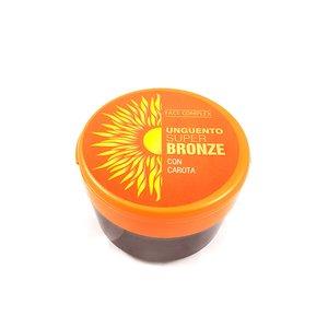 Face Complex Unguento Super Bronze con Carota 200 ml