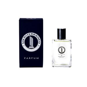 Carpentieri Mediterraneo Parfum 50 ml