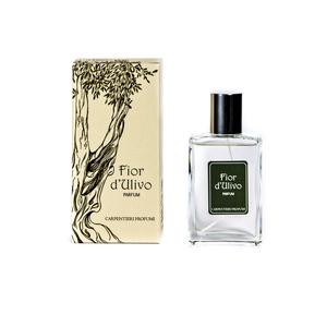 Carpentieri Fior d' Ulivo Parfum 50 ml