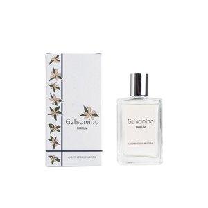 Carpentieri Gelsomino Parfum 50 ml