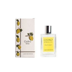 Carpentieri Cedro Parfum 50 ml