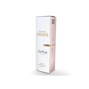 Ischia Eau Thermale Sirha Smoothing Primer 30 ml