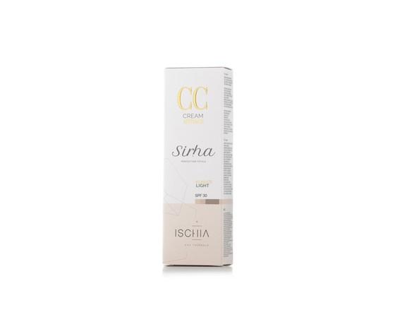 Cc cream nuance light 30