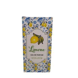 Carpentieri Limone EDP 50 ml