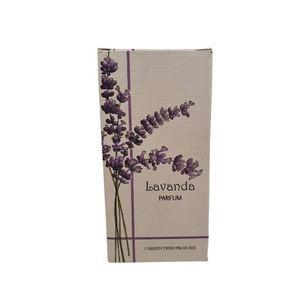Carpentieri Lavanda Parfum 50 ml