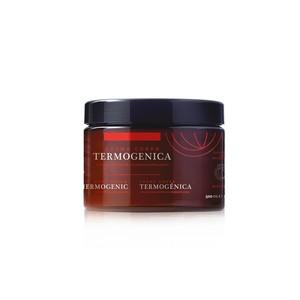Ischia Eau Themale Crema Corpo TERMOGENICA alta massaggiabilità 500 ml