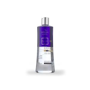 Ischia Eau Thermale Struccante B +  PHASE Micellare Termale Viso - Occhi 500 ml