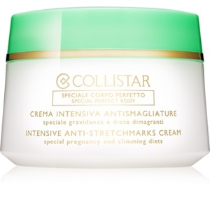 Collistar crema intensiva antismagliature 400 ml