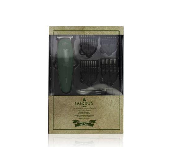 B505 tagliacapelli rifinitura gordon pack