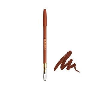 Collistar matita professionale labbra n. 03 mattone