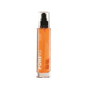 Puring olio di bellezza nutriente intensivo 100 ml