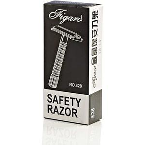 Rasoio da barba Figaro NO.828