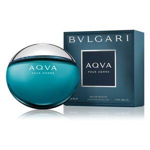 Bulgari Aqua edt 100 ml