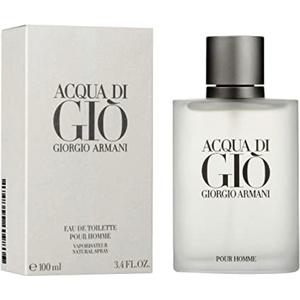 Armani Acqua di Giò edt 100 ml