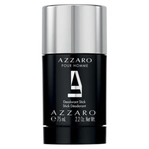 Azzaro Pour Homme Deo stick 75 ml