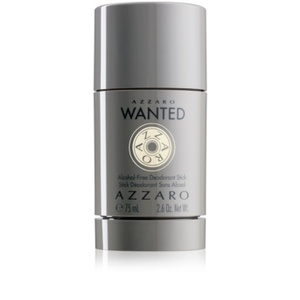 Azzaro Wanted Deo stick 75 ml