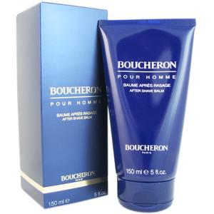 Boucheron Baume Apres Rasage 150 ml