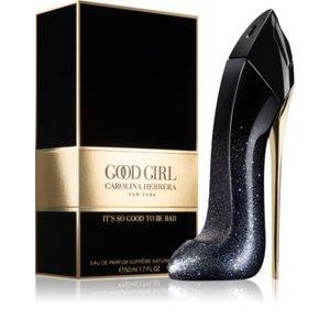 Carolina Herrera Good Girl Supreme edp 50 ml